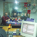 tardes de Candil Radio FM