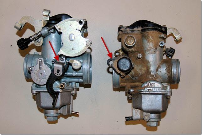 XR500-34a