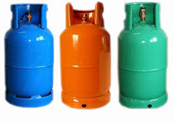 Price of domestic gas cylinders reduced by Rs. 138