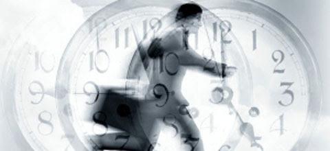 correndo-contra-o-tempo