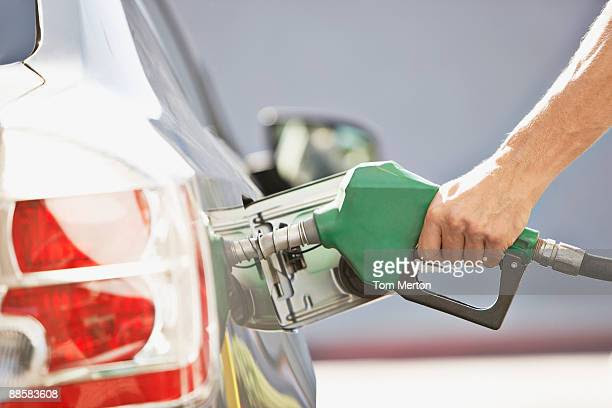 Image result for pumping gas