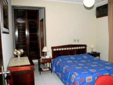 Fenícia Palace Hotel Reviews
