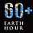 to Earth Hour Global's photostream page