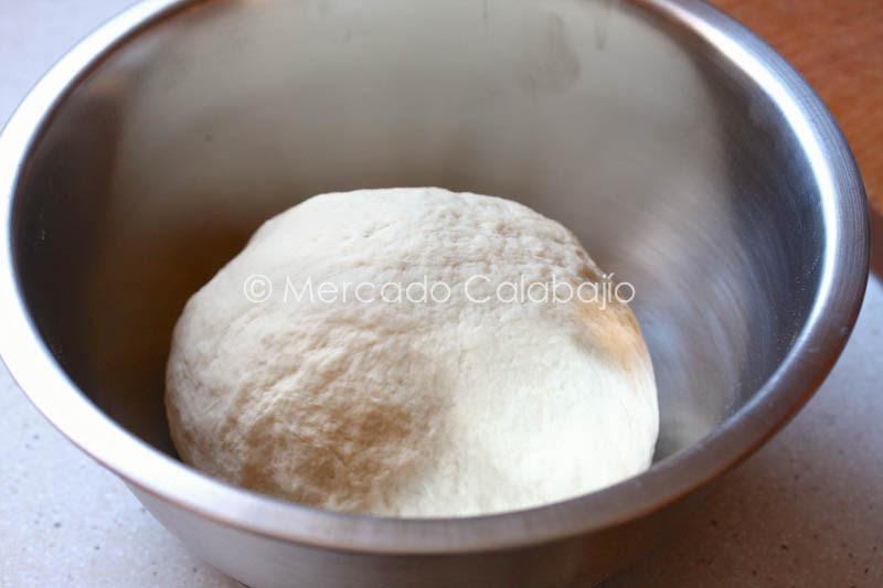 PAN FOUGASSE-5