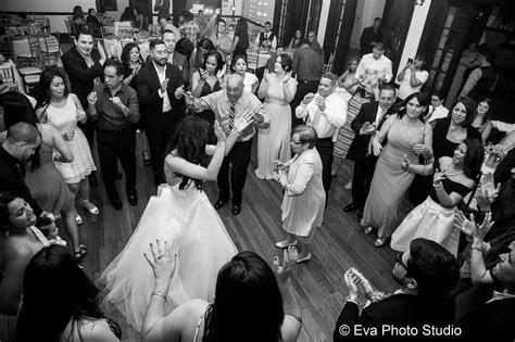 Dade City Woman?s Club weddings   Dade City Woman?s Club