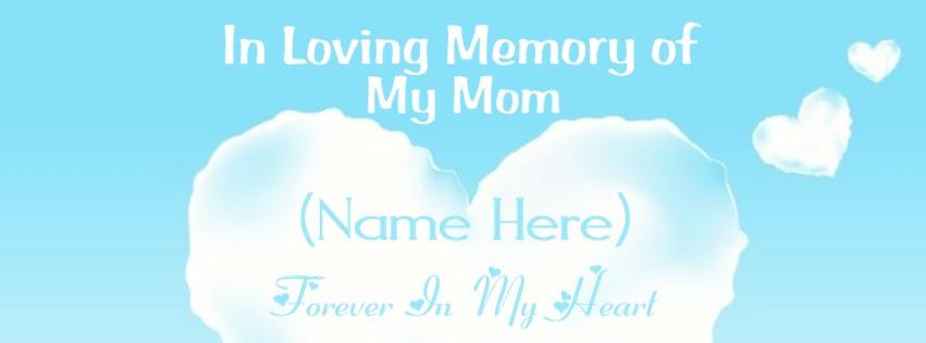 Loss Of A Mother Wwwremembermegiftboutiquecom