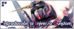 http://un-sky.blogspot.com/2015/04/introduccion-al-universo-gundam.html