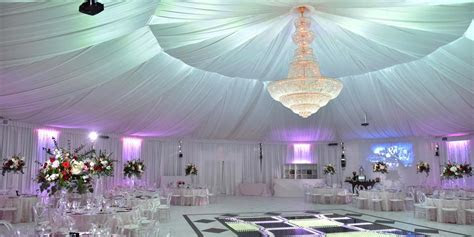 Easy Rules of Garden Wedding Venues Orange County