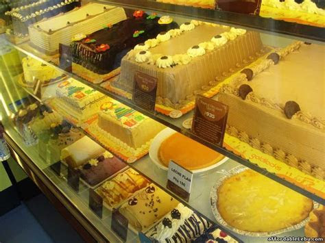 Goldilocks Bakeshop Oroquieta City Branch   Phone Number