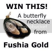 Click For Contest