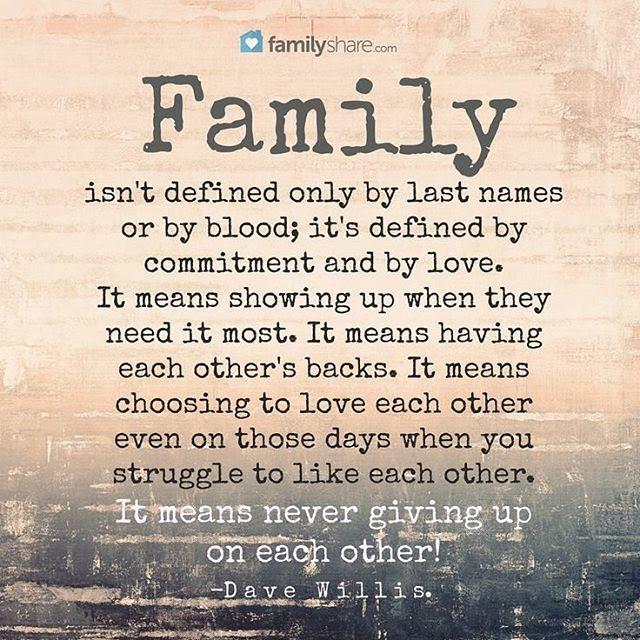 Ungrateful Family Members Quotes Ungrateful Family Quotes Quotesgram