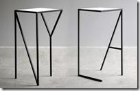 NY / LA Tables