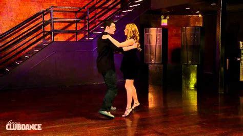 slow dance social dancing  youtube