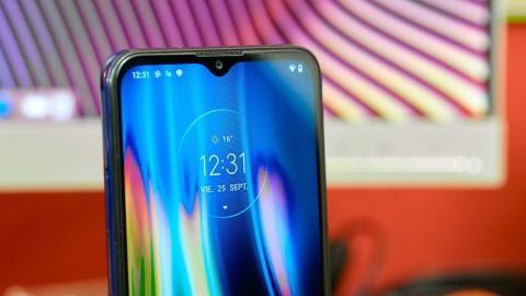 Motorola Moto G9 Play, analysis and opinion