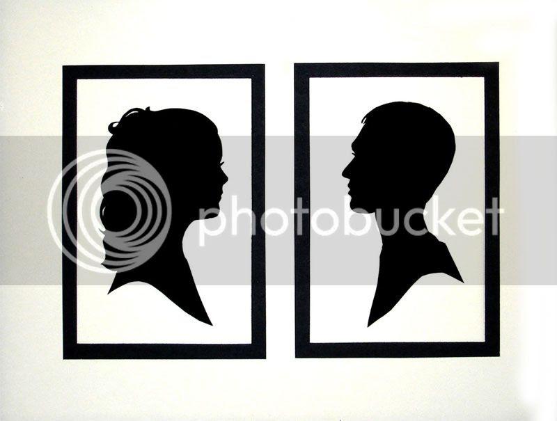 photo couples-silhouette.jpg