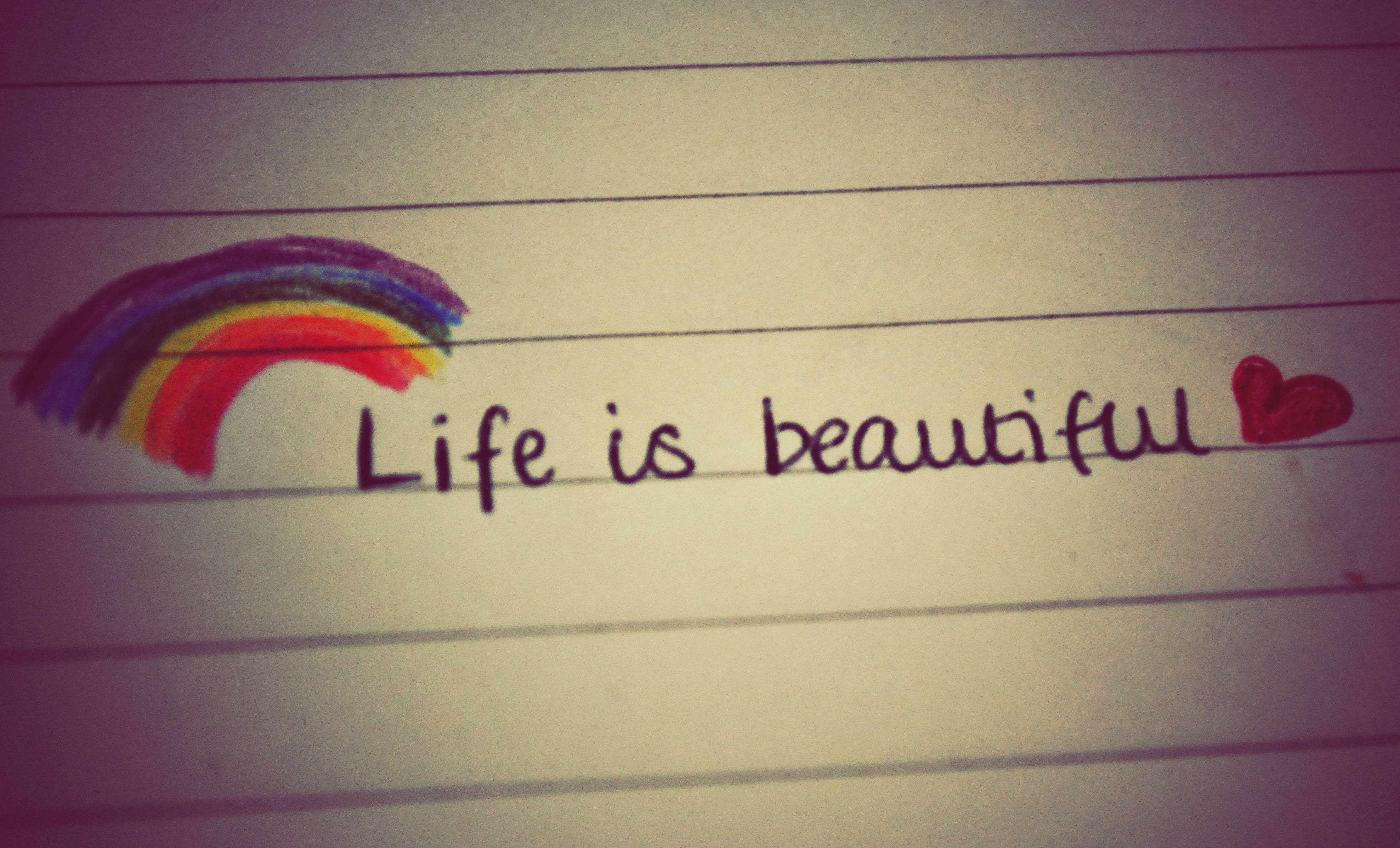 Quotes About Beautiful Life 522 Quotes