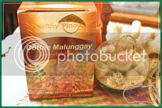 malunggay-coffee-kultura