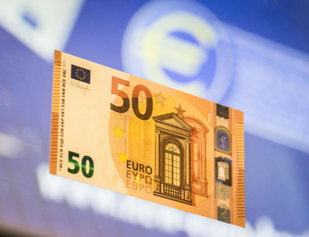 Προϋπολογισμός με ρεκόρ σε φόρους και πλεόνασμα | Newsit.gr