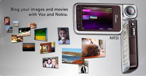Nokia_home_image