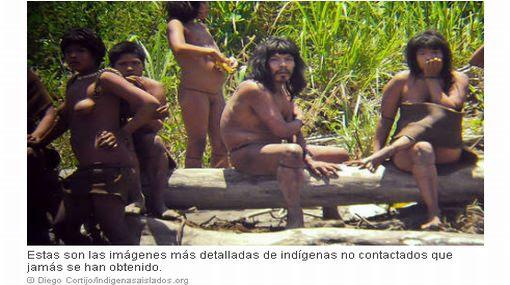 http://elcomercio.e3.pe/66/ima/0/0/4/4/2/442399.jpg
