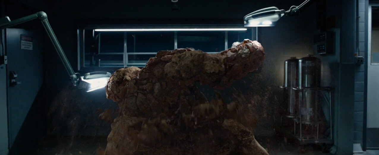 http://www.lasertimepodcast.com/wp-content/uploads/2015/01/the-thing-fantastic-four-movie-ben-grimm-laser-time-2015.jpg