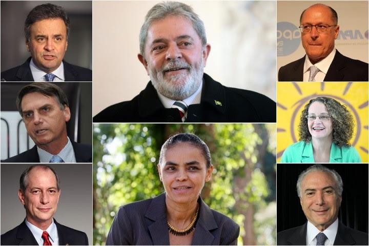 pesquisa-datafolha-eleicao-presidencial-lula-e1460241512813