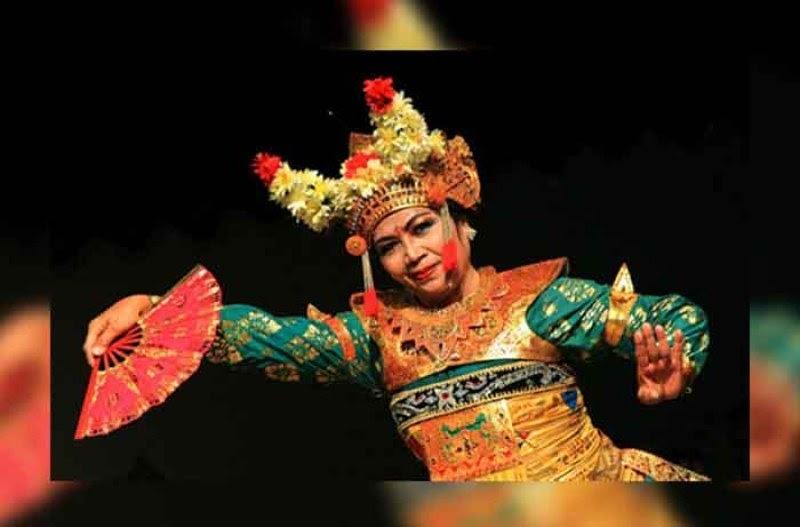 37+ Fungsi Kostum Tari Adalah, Info Modis!