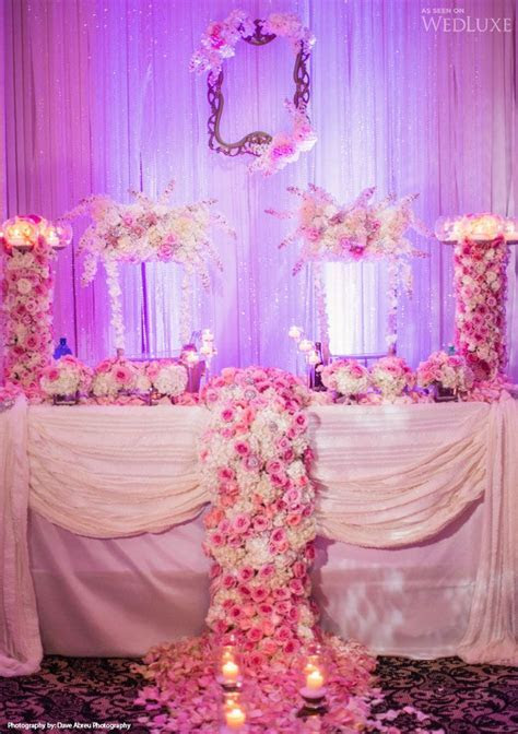 Page Not Found   Head table   Sweet heart table   Wedding