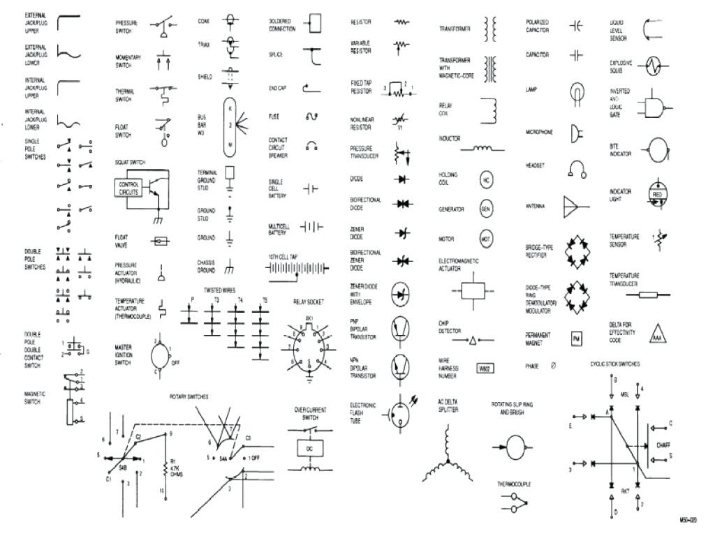 Recruitment House : [View 30+] Electrical Wiring Diagram Symbols Hvac | Hvac Drawing Symbols Chart |  | Recruitment House