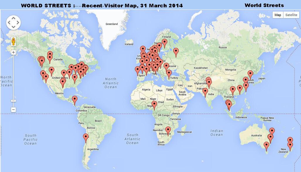 map WS - 31mar 14