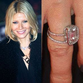 citylove: OBSESSION: celebrity engagement rings!!