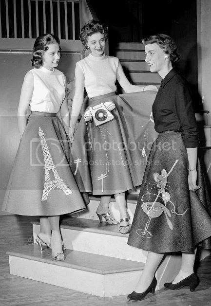 photo 1956-poodle-skirts1_zps2ab8a111.jpg