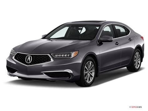 acura tlx prices reviews  pictures  news