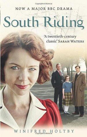 http://www.goodreads.com/book/show/9932965-south-riding