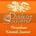 Dinikoe Souvenir