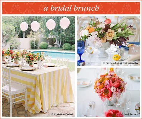 Engagement Party Ideas   Leafwood Weddings
