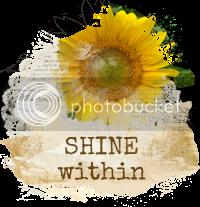 photo Shine-Within_zpsbc32bd72.png