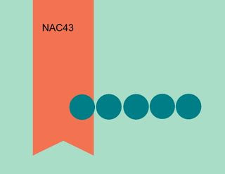 NAC43
