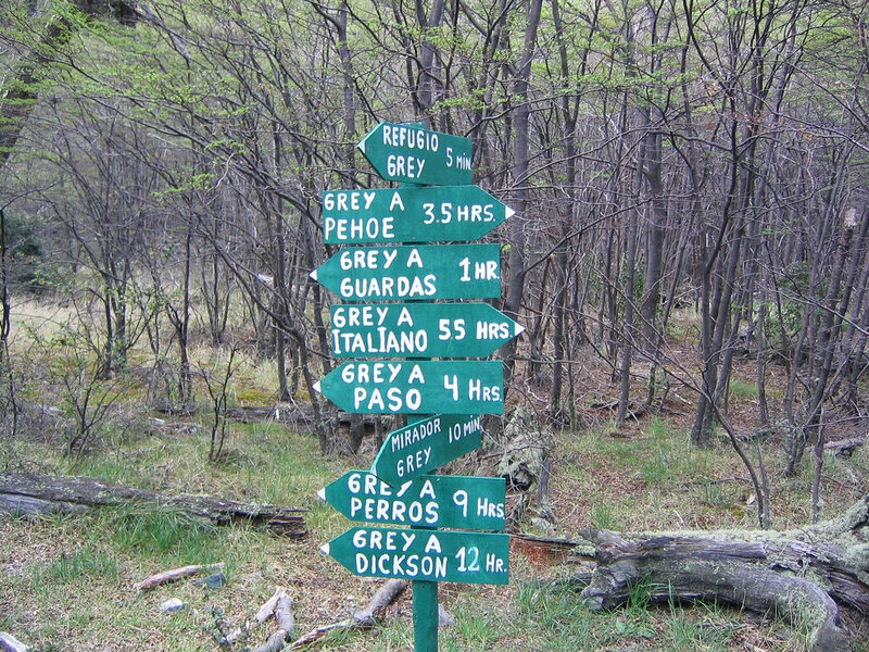 http://www.atlasobscura.com/articles/its-not-hiking-the-patient-practice-of-long-distance-walking/
