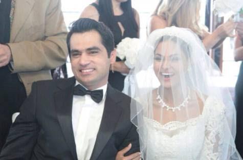veena-malik-white-wedding-celebrations-10