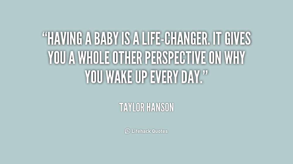 Quotes About Expecting Baby 47 Quotes