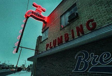 Brenske Plumbing.JPG