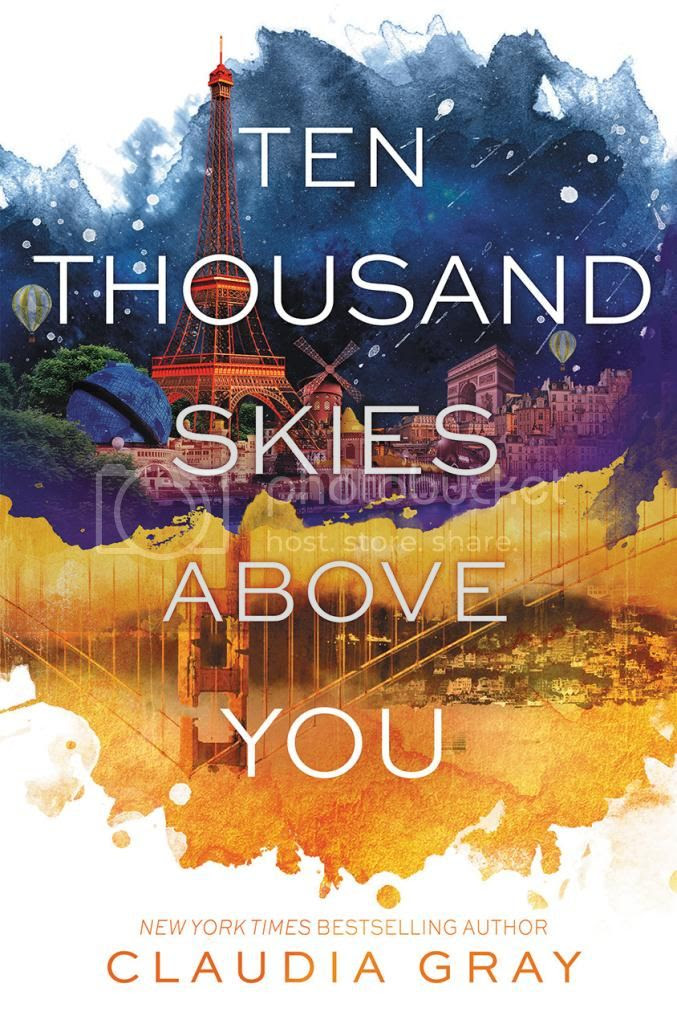 https://www.goodreads.com/book/show/24931250-ten-thousand-skies-above-you