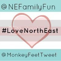 LoveNorthEast