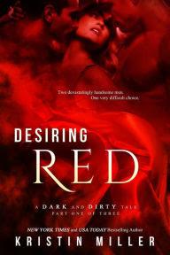 Desiring Red