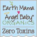 No-Toxins