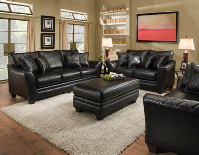discount furniture mattress outlet  store
