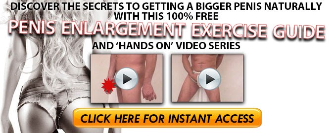 Make your penis larger-6996