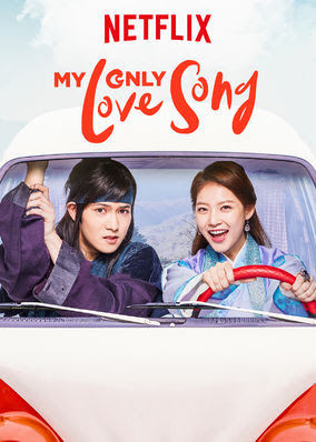 My Only Love Song - Season 1