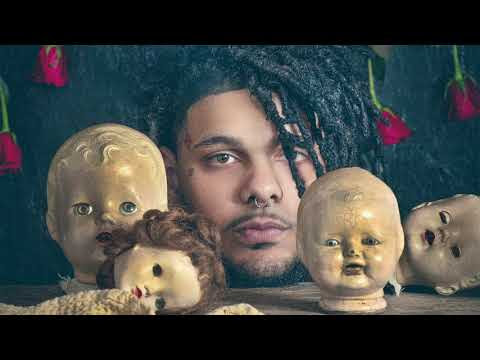 "Smokepurpp - New Song ""Audi 2"""